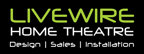 Live Wire Home Theatre